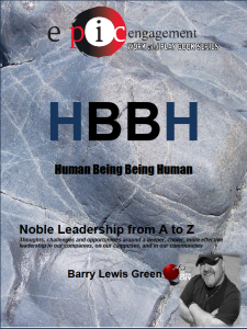 HBBH Cover