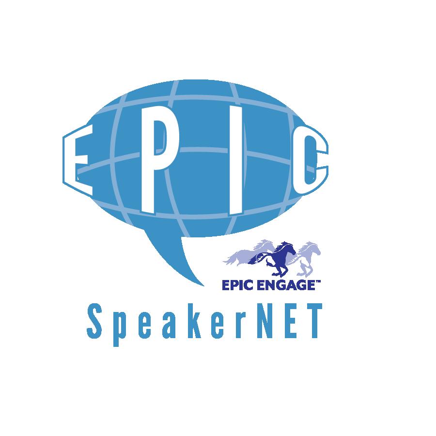 EPICworld: The Epic Speakernet