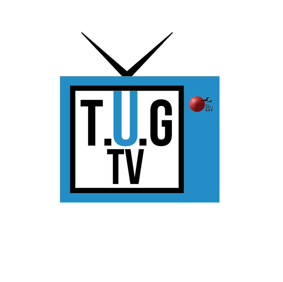 TUGtv™