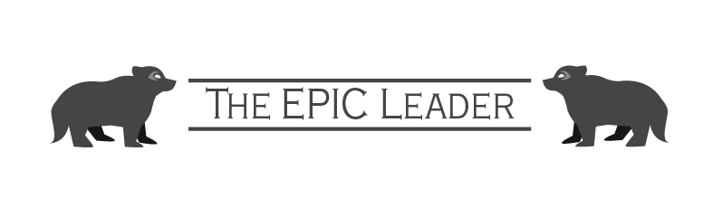 The EPIC Leader™