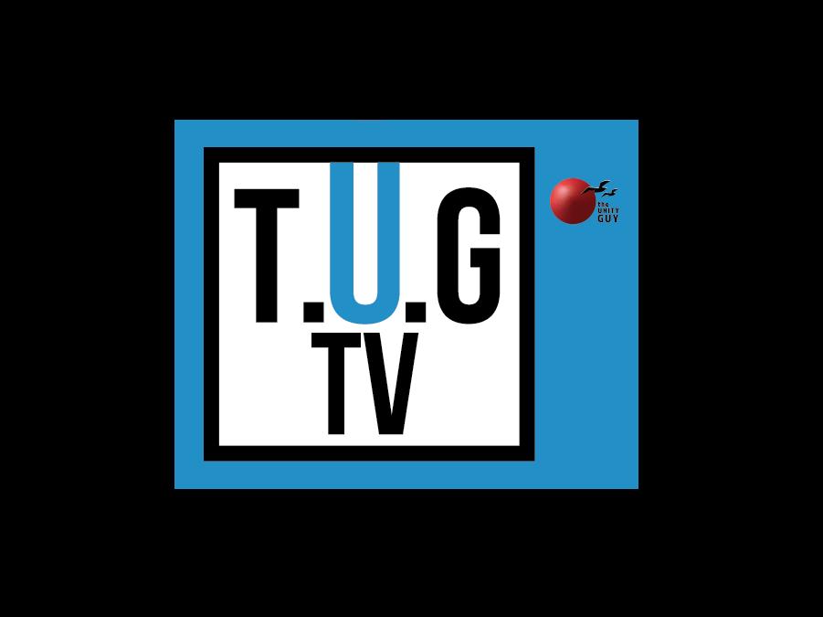 TUGtv